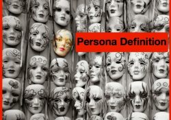 Persona Definition: 10 Essential Marketing Persona Attributes intended for Definition Of Persona