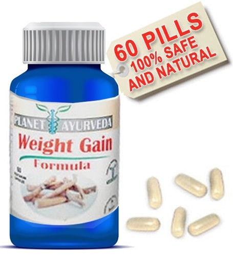 Pills To Gain Weight Fast Supplements. 100% Safe Appetite Stimulant within Vitamins To Help Gain Weight 46134