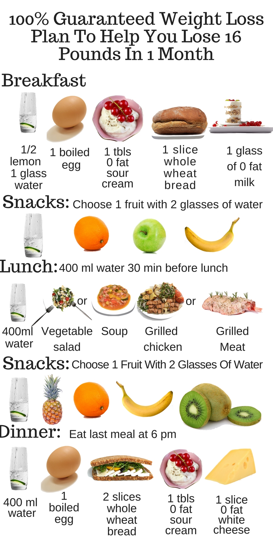 Pin By Louise Writter On Dieting Tips And Methods | Diet, Weight within Foods To Help Lose Weight Fast 46428