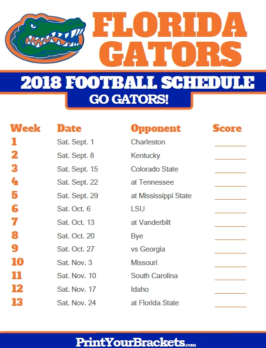 Pin × Follow @kelbythomson · #peace #love #positivity #spreadpeace intended for Uf Football Schedule 47055