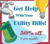 Places That Help With Utility Bills - Roofing And Place Reenaonline throughout Emergency Help With Utility Bills 47073
