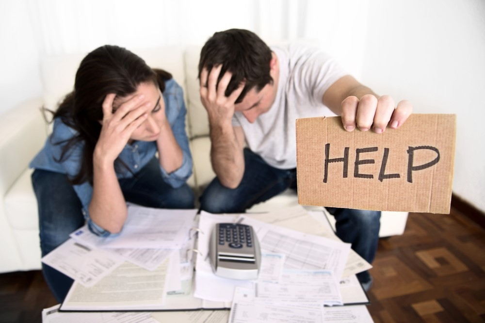 Places To Find Help Paying Bills To Finance Your Business Startup in Help With Paying Bills 46155