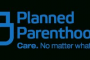 Planned Parenthood Definition