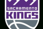 Kings Game Schedule