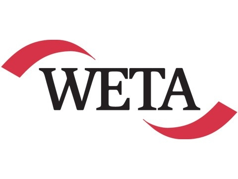 Schedule | Weta with Weta Tv Schedule 46392