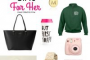 Graduation Gift Ideas For Daughter