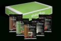 Shakeology Sample Pack