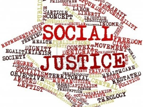 Social Justice: Examples & Solutions 07/06 By throughout Examples Of Social Justice 58449