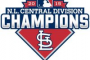 St Louis Cardinals 2015 Schedule