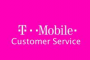 T Mobile Help Number
