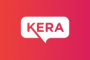 Kera Tv Schedule