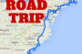 Summer Road Trip Ideas