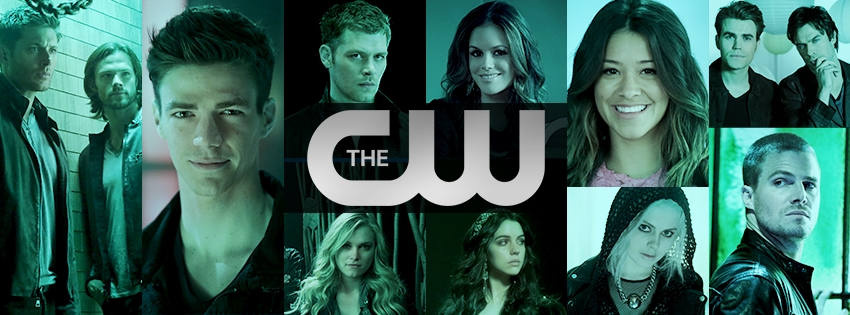 The Cw's Best Shows: A Summer Binge-Watch Recommendation List | The within Cw Shows List 36731