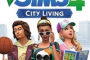 Sims 4 Expansion Pack List