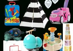 There's Something So Special About A Child's First Birthday. Just within 1St Birthday Gift Ideas For Boys