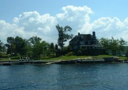 Thousand Islands (Alexandria Bay) - 2018 All You Need To Know Before throughout Thousand Islands Help Wanted