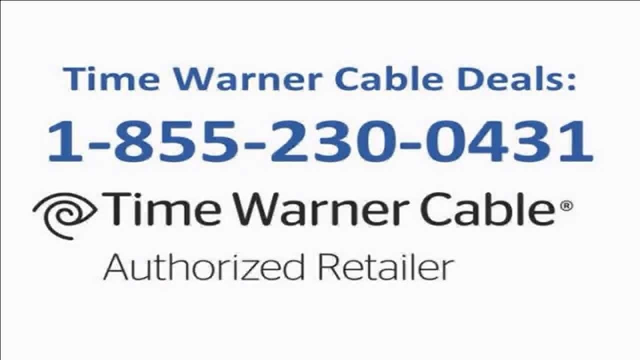 Time Warner Cable Home Phone Customer Service | Flisol Home regarding Time Warner Cable Help Number 47816