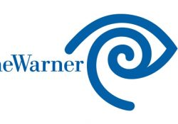 Time Warner Technical Support - Number, Chat, Internet And Business pertaining to Time Warner Internet Help