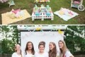 Fun Birthday Ideas For Teens