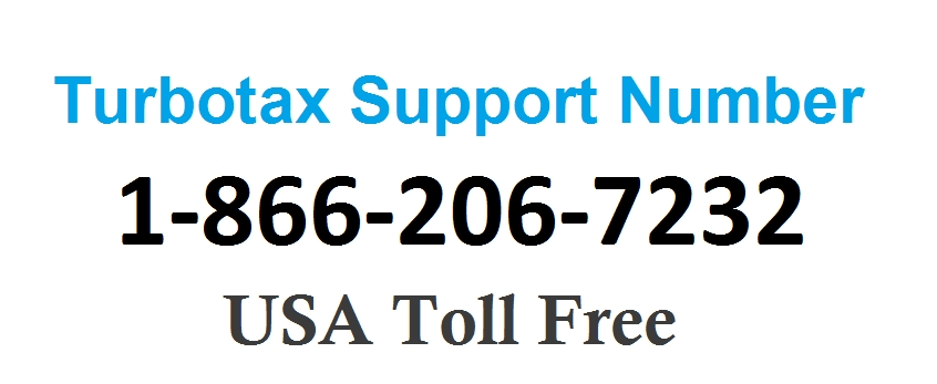 Turbotax Customer Service: (::) Support +1~866~206~7232 Turbotax within Turbo Tax Help Line 45915