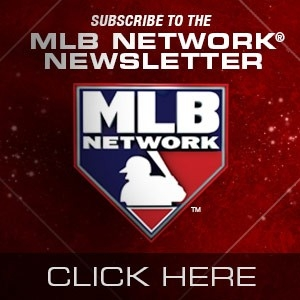 Tv Schedule - Mlb Network | Mlb pertaining to Mlb Network Schedule 47331