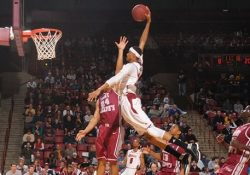 Umass Men's Basketball | Mullins Center intended for Umass Basketball Schedule