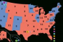 How Many Electoral Votes Does Alabama Have