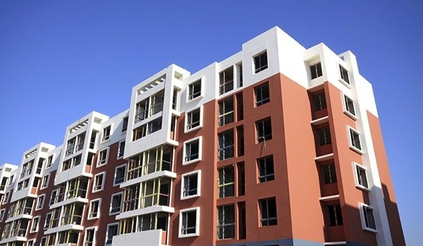 Va Approved Condos: How To Find And Buy One With A Va Loan with Va Approved Condo List 36157