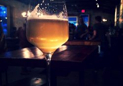 Valentine's Day Date Ideas For Austin Beer Lovers – Bitch Beer throughout Austin Date Ideas