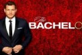 The Bachelor Schedule