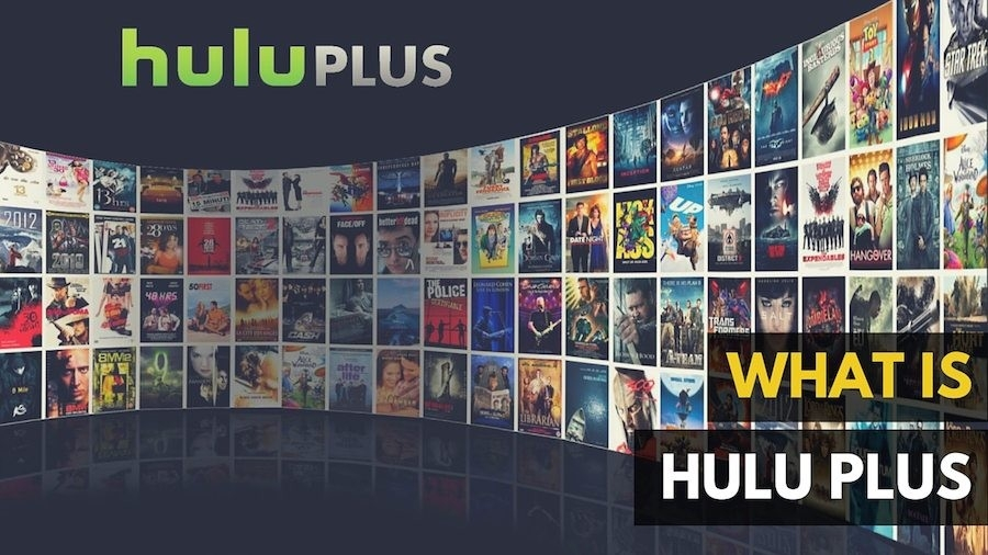 What Is Hulu And Hulu Plus? | Gadget Review throughout List Of Shows On Hulu Plus 36319
