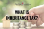 Inheritance Tax Definition