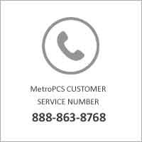 What Is Metropcs Customer Support Phone Numbers pertaining to Metro Pcs Help Number 46995