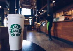 Why Starbucks Venti Lattes Don't Have More Caffeine | Reader's Digest intended for How Many Shots Of Espresso In A Venti