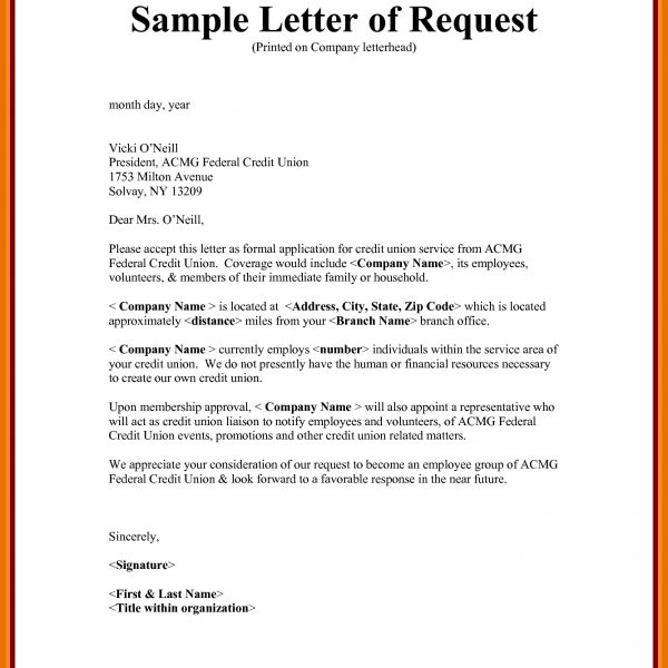 texas tech essays Common application essays 1 some students have a background, identity  georgia tech beyond rankings, location,  university of texas @ austin nyu dental school.