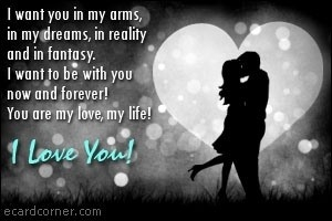 Romantic Love Cards For Husband | World Of Example regarding Romantic Love Cards For Husband