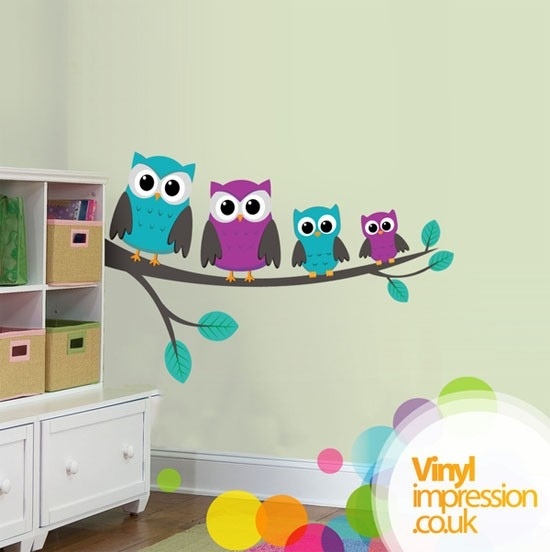 Wall Decorations Kids With Worthy Kids Bedroom Wall Decor Large inside Wall Art Ideas For Kids Bedroom