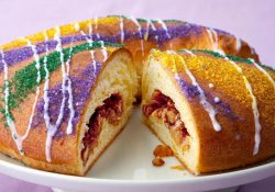 10 Nola-Inspired Recipes To Make For Mardi Gras | Fn Dish - Behind intended for Fat Tuesday Food Ideas