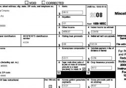 1099 Form Definition Whats A 1099 Form Bokonvhs Soup For 1099 Form with regard to 1099 Form Definition