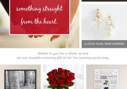 10Th Anniversary For Women - Gifts for 10 Year Anniversary Gift Ideas For Her