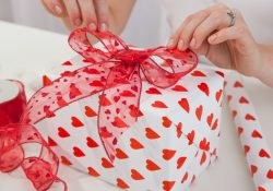 25 Valentine's Day Gifts For Your Husband – Sheknows for Valentines Gift Ideas For Husband