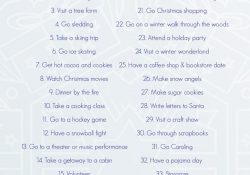 35 Fun Winter Date Ideas You Can Do On A Budget - Natural Beach Living throughout Fun Winter Date Ideas