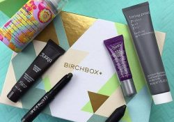 36 Best Makeup And Beauty Box Subscriptions You Must Try In 2018 inside Best Makeup Sample Box