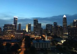 50 Charlotte Date Night Ideas That Clock In At $20 And Under in Date Ideas Charlotte Nc