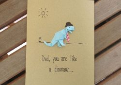 60Th Birthday Card Ideas - Google Search | :3 :d | Dad Birthday Card for Birthday Card Ideas For Dad