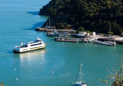 Angel Island Ferry | Angel Island State Park Ferry with regard to Angel Island Ferry Schedule