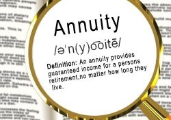 Annuity Definition | What Is An Annuity? - Lifeannuities inside Definition Of Annuity