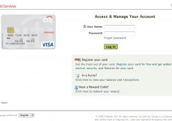 Citi's Prepaid Card Solutions   Treasury Today with Help Citiprepaid Com