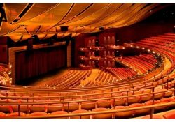 Cobb Energy Performing Arts Centre Events And Concerts In Atlanta in Cobb Energy Center Schedule