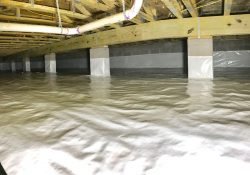 Diy Crawlspace Kits Archives - Your Crawlspace with Crawl Space Encapsulation Diy